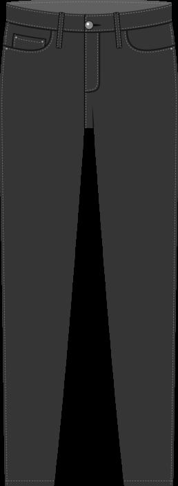 作業服(下)1